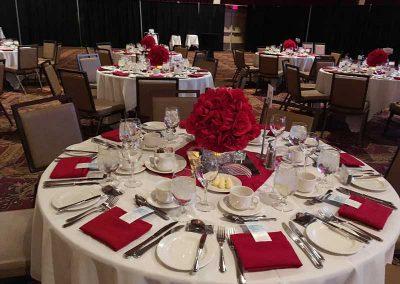 BanquetWeb