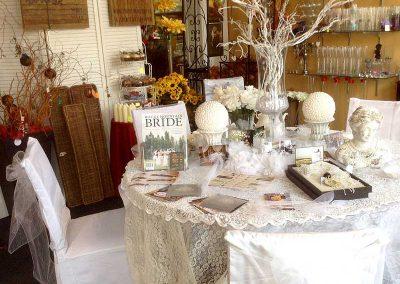 Bridal-accessoriesweb