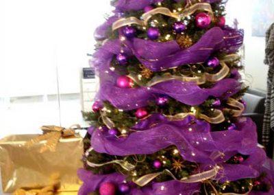 Christmas3Web