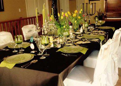 Easter-table-settingWeb