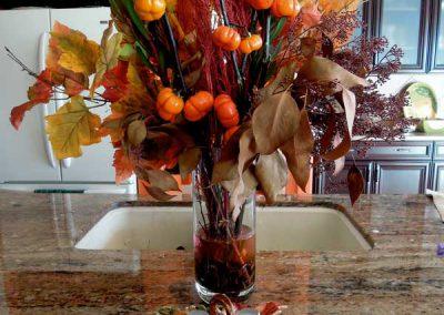 Fall-centrepieceWeb