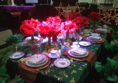 TableSetting2web